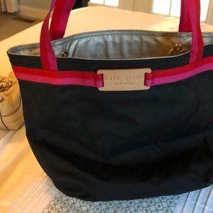Kate spade ♠️ purse